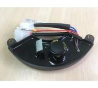 AVR для генераторов   7-8кВт/380В , 3 фаз