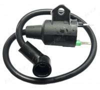 Катушка зажигания подходит для генератора 1Квт.(тип 2)