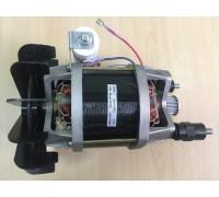 Двигатель для бетономешалки 600Вт