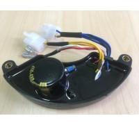 AVR для генераторов   5-7кВт/380В , 3 фаз
