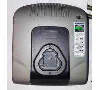 Зарядное устройство для Metabo 10.8В Li-ion Battery 3A