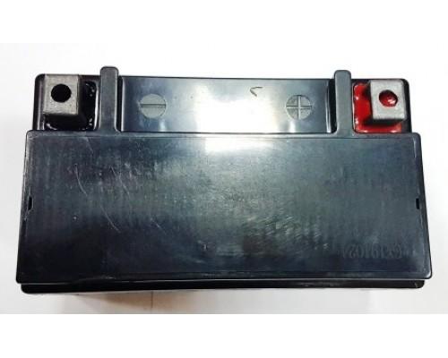 Аккумулятор 12В 7Ah Lead-acid 149*85*93