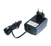 Зарядное устройство Интерскол ДА-14,4ЭР, 14,4В, Li-ion 2401.015