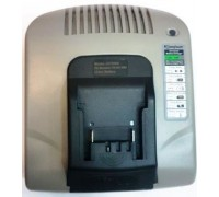 Зарядное устройство для Metabo 14.4В - 18В Li-ion Battery 3A