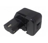 Аккумулятор для HITACHI EB1220BL 1,3А/ч, 12В, NiCd