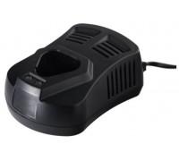 Зарядное устройство Hammer Flex ZU120LE 12В 1.3Ач для Hammer Flex