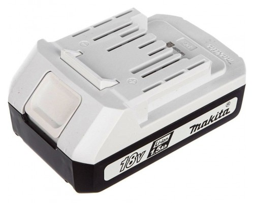Аккумулятор Makita BL1815G Li-ION 18В 1.5Ah 198186-3