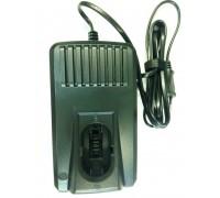 Зарядное устройство для Интерскол NiCd ДА-12ЭР, ДА-14ЭР, ДА-18ЭР универсальное (2401.012)