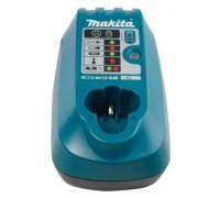 Зарядное устройство Makita 194588-1/194588E1 7.2-10.8В, 1.3Ач Li-ion, DC10WA 194588-1