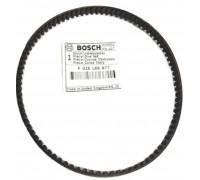 Приводной ремень для газонокосилки Rotak 32 F016L66677
