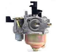 Карбюратор к генератору 168
