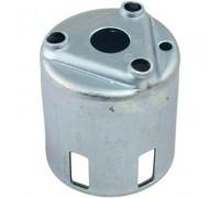 Чашка Honda GX390, GX240 ( для круглых зацепов )