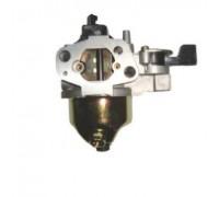 Карбюратор бензогенератора Honda серии GX120, GX160, GX200 мощностью 3-4,5 кВт