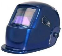 Маска Хамелеон GEOSTAR MC-4000( с регулировкой) синяя Артикул 92504502
