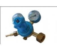 Редуктор кислородный БКО-50AL (алюминий) Артикул 90100002