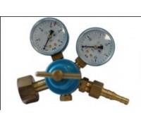 Редуктор кислородный БКО-50 (латунь) Артикул 90100202