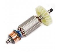 Якорь для фрезера Фиолент 620 Вт Артикул 002-2740