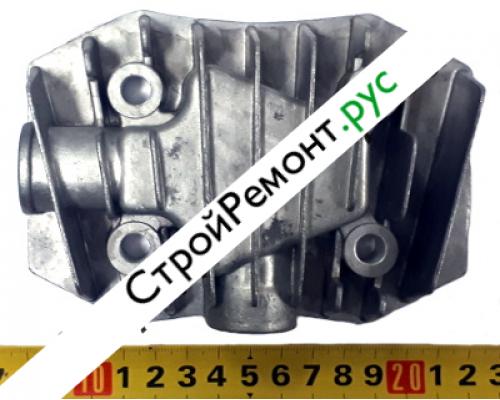 Головка для  компрессоров, Калибр 2000 и для других производителей 080-0309