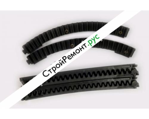 Венцы для бетономешалки Оптимикс (из 6 частей) и др. 100-0300