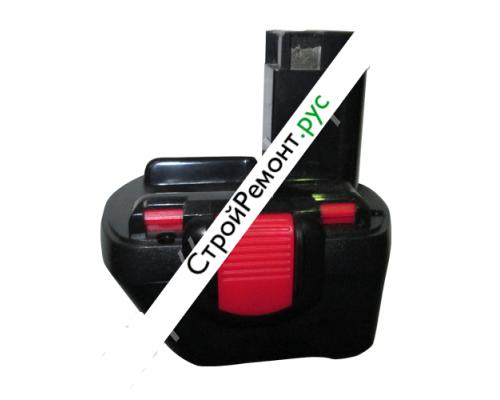 Аккумулятор для БОШ 12В 2,0Ач 013-0220