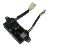 AVR GRAMADION для Honda серии GX340, GX390, GX610 (мощн. 5-7кВт)