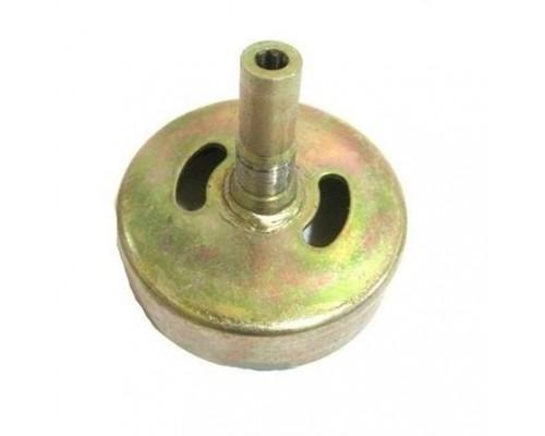 Барабан сцепления для Carver GBC-025