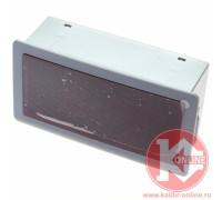 АСН15000/1.09 Амперметр цифровой PLK5135A 100A АСН-15000/1.09 (JCN)
