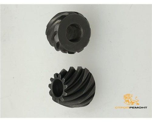 AG90112-20 шестерня малая h13; D16; d6,5; 11 зуб /SMALL GEAR/ STURM