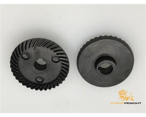 AG90181-18 шестерня большая h20; D63; d14 мм /BIG GEAR/ STURM