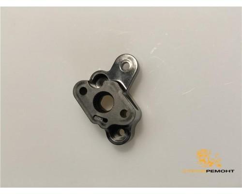 Адаптер карбюратора STIHL FS38/45/55 (арт. 3471)