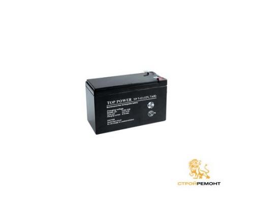 Аккумулятор 1820.011200
