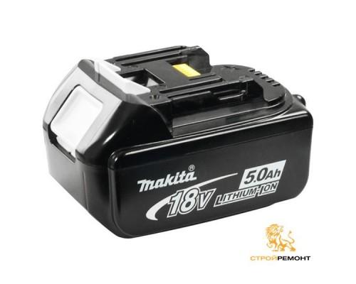 Аккумулятор Makita 197282-4