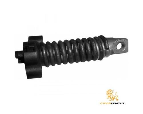 Амортизатор для Stihl-341/361 кольцевой (1135 791 2800)