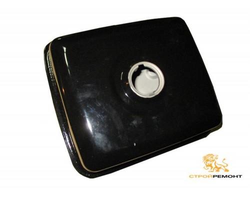 Бак топливный LIFAN 16510/173-177F, винт