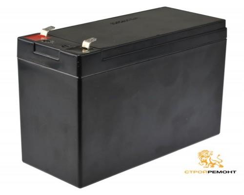 Батарея аккумуляторная LMB-1846, 1848 (Li-ion 80V/2 А*ч)
