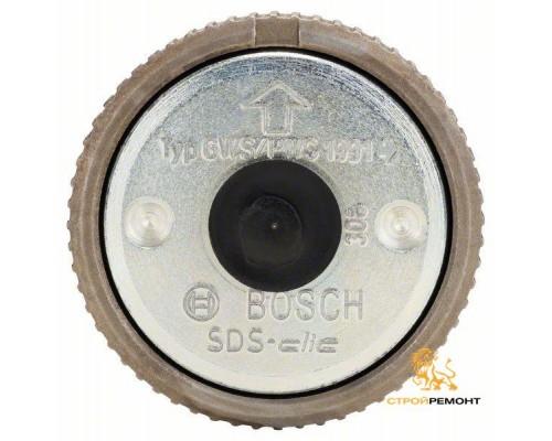 Быстрозажимная гайка GWS/PWS Bosch 1603340031