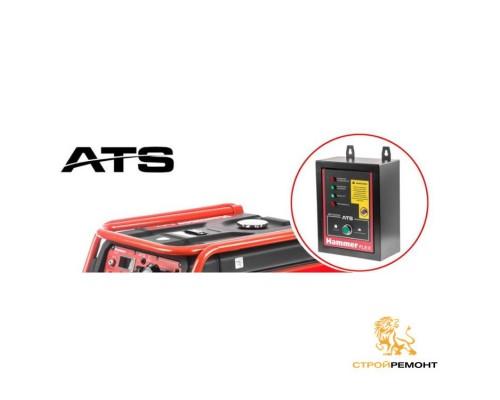 Блок ATS для Hammer Flex GN8000ATS (арт. 529713)