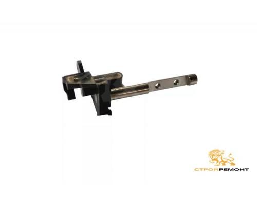 Блок дроссельной заслонки LIFAN 16250/168F- 170F