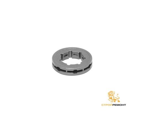 Cменный венец Rezer SPR 22270, для Husqvarna 395, 2120, Stihl 660, O-Mac-999 (арт. 03.004.00004)