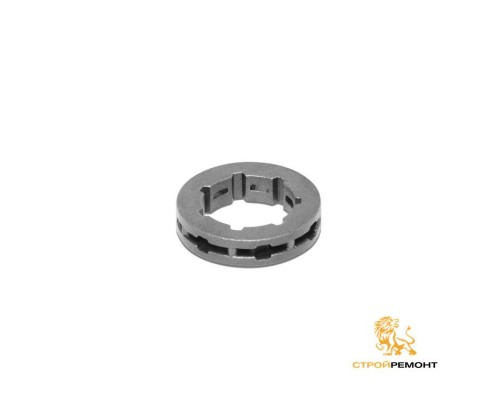 Cменный венец Rezer SPR 68210 (арт. 03.004.00006)