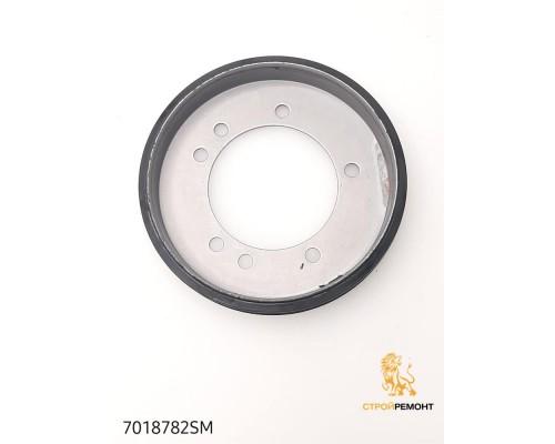 Диск фрикционный Snapper