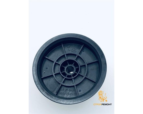 Дозатор лески для электрокосы ART 37 (арт. F016F04234)