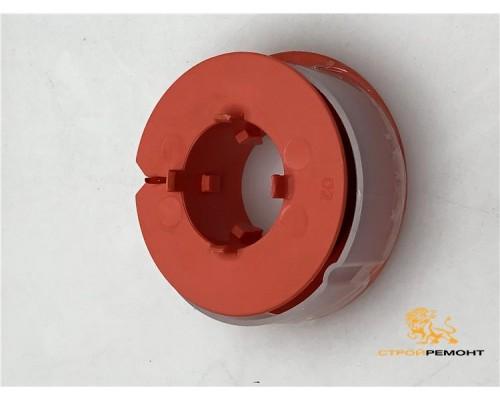 Дозатор лески для триммера ART 300 (арт. F016L71599)