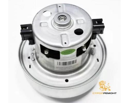 Двигатель для пылесоса промышленного Самсунг, Макита, Ховер (318-4)