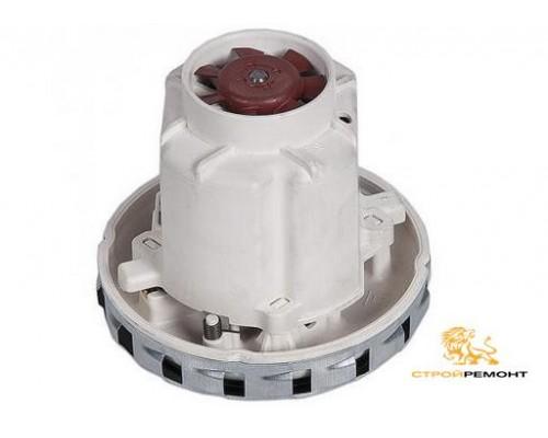 Двигатель для пылесоса промышленного Томас, Зельмер, Макита (318-5)