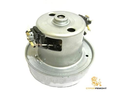 Двигатель на пылесос 1200Вт Кит (арт. 120-0200)