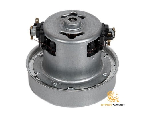Двигатель на пылесос 1500Вт Кит (арт. 120-0300)