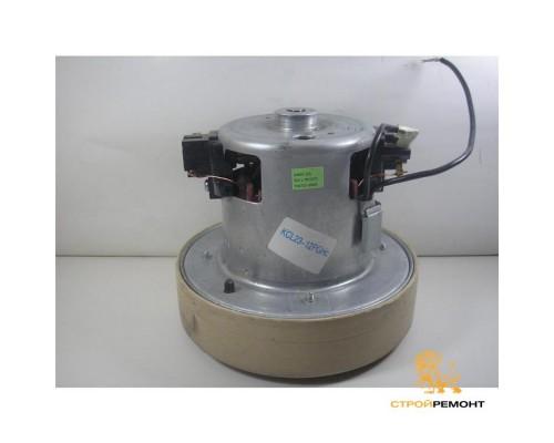 Двигатель на пылесос 1600Вт Кит (арт. 120-0400)