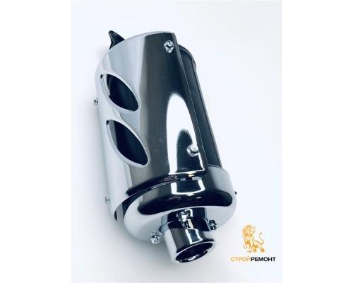 Глушитель PPG-2500/3600 Carver