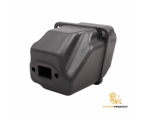 Глушитель для Stihl MS260 IGP (1300062)